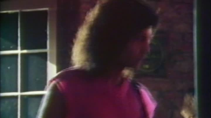 Видео: Billy Squier - Everybody Wants You, 1982