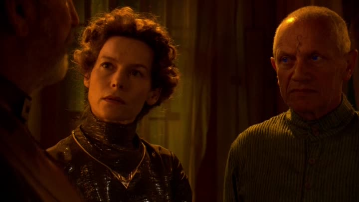 Видео: [WwW.VoirFilms.org]-Children.Of.Dune.S01E02.FRENCH.720P.BluRay.x264-JMT-www.