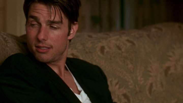 jerry maguire 1996 rotten tomatoes - 720×405