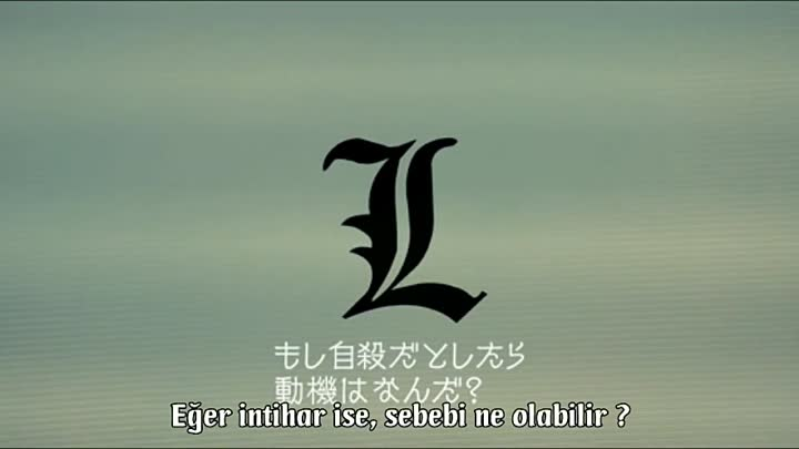 Death Note New Generation EP02(1176x664) (1)-1
