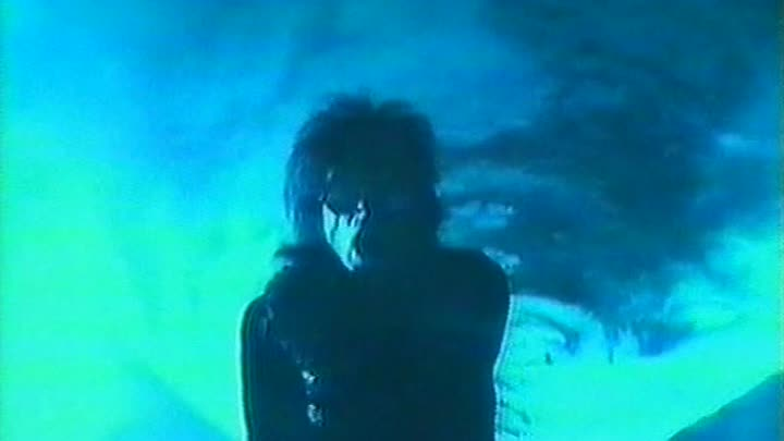 Видео: The Sisters Of Mercy - Walk Away, 1984