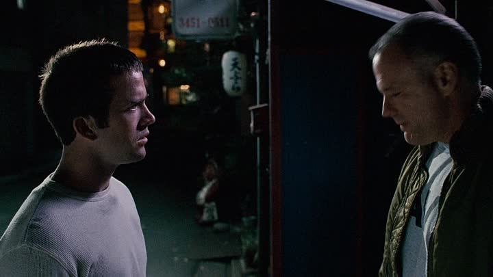 Видео: 3-The.Fast.And.The.Furious.Tokyo.Drift.2006.720p.DUAL.BluRay.x264.DTS.WiKi-OpeD