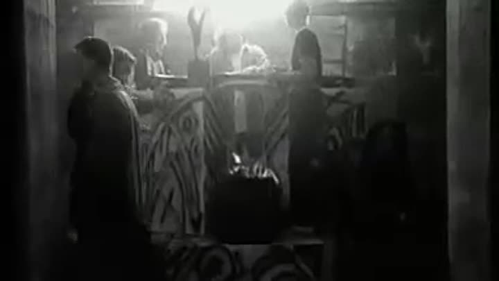 The Prodigy - No Good (Start The Dance)