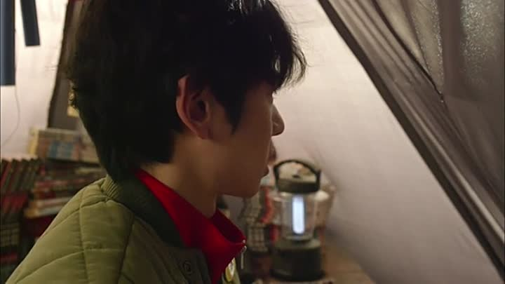 Видео: EXO по соседству _ EXO Next Door [05_16] GREEN TEA