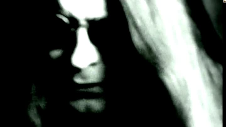 Видео: Ozzy Osbourne - See You On The Other Side
