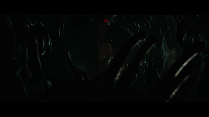 Видео: Aliens.vs.Predator.Requiem.2007.UNRATED.1080p.BluRay.H264