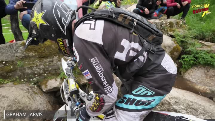 Видео: Extreme XL Lagares 2018 | the BEST Moments of PRO Riders
