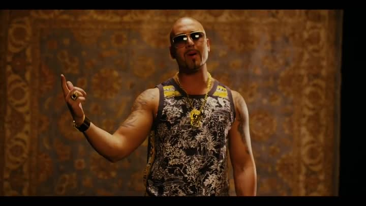 ˙·•●❤ Massari ft. French Montana - Shisha ❤●•·˙
