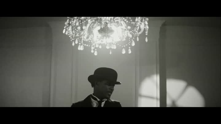 Black M - Sur ma route (Official Video) | Music Planet