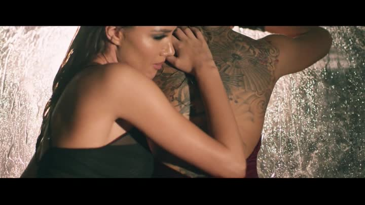 Otilia - Aventura 【Music Video New 2015】 © BLACK ♫ MUSIC