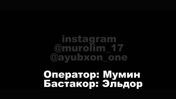 Видео: КОНОР МАКГРЕГОР vs ХАБИБ НУРМАГОМЕДОВ / УЗБЕК КЛИП Uzboomtv vs Ayubxon One