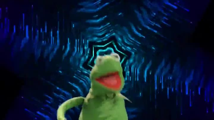 Видео: DCONSTRUCTED — The Muppets: The Muppet Show Theme (From The Muppets/Shy Kidx Remix)