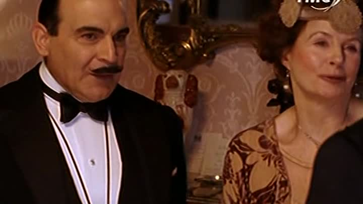 Видео: (Sokrostream.biz)-Hercule.Poirot.S09E04.FINAL.FRENCH.TVRip.XviD