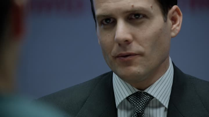 Suits.S01E12.720p.BluRay.DD5.1.x264-EbP