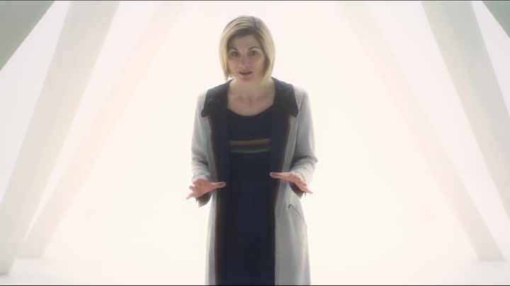 Видео: Doctor.Who.2005.S11E09.It.Takes.You.Away.720p.AMZN.WEB-DL.DDP5.1.H.264-NTb