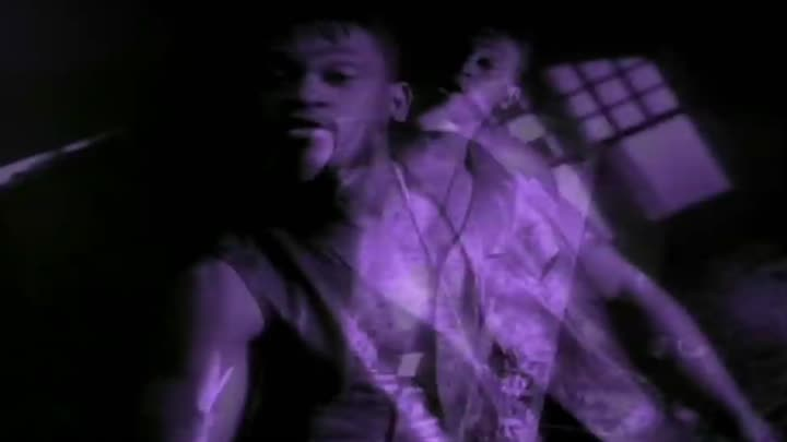 Dr Alban - It´s My Life (Demo)