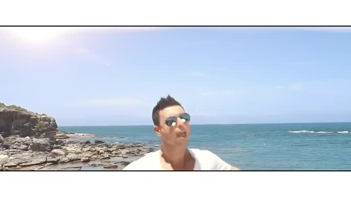 Видео: Faydee - 'Say My Name' (Official Music Video).mp4