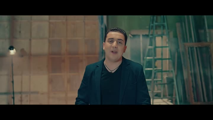 Видео: ➷ ❤ ➹Arsen Alchangyan - AmenaLavn es (Official Video 2017)➷ ❤ ➹