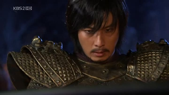 Видео: [WwW.VoirFilms.info]-The Kingdom of The Winds Ep - 35 Vostfr
