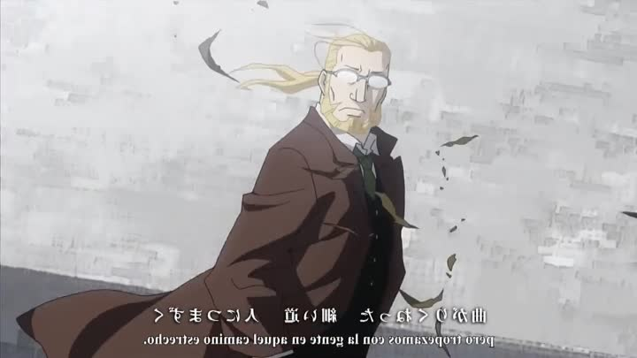 Видео: Opening 1 Full Metal Alchemist Brotherhood_HD.mp4