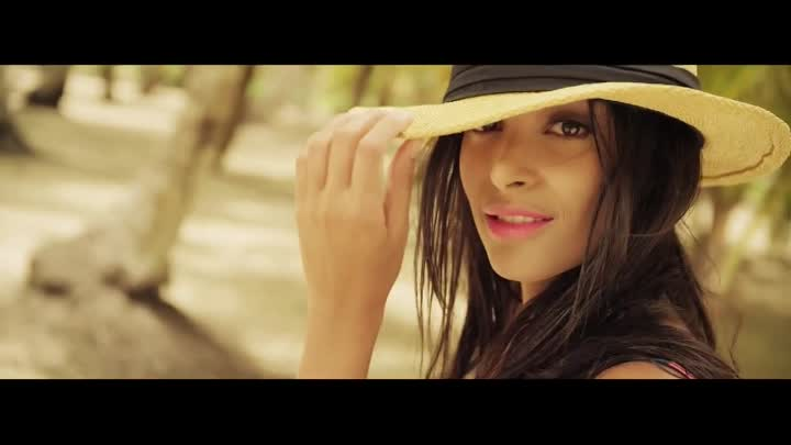 Vache Amaryan - Boginya -- Official Music Video -- Full HD 2014