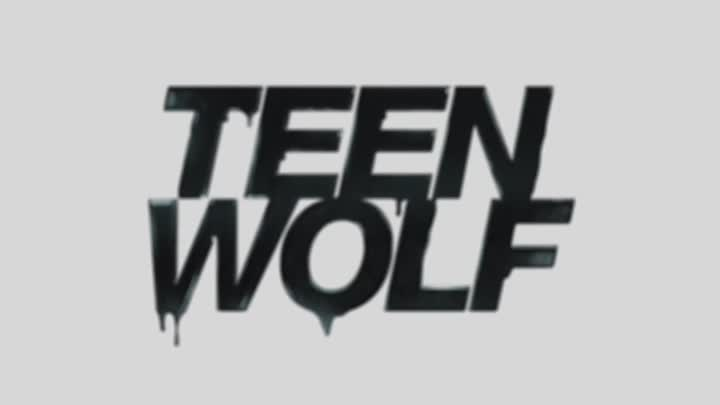 Видео: Teen Wolf ¦ 'They're Coming for All Of Us' Official Promo (Season 5) ¦ MTV