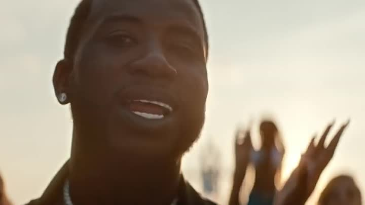Видео: ✔🌟 Gucci Mane - Off The Boat (Official Video) hd 🌟✔
