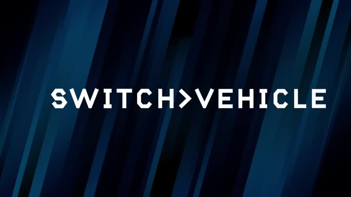 Видео: Switchblade (2018) — трейлер Free to Play
