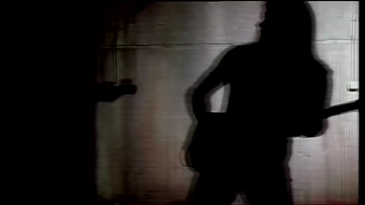 Видео: Iron Maiden - Wasting Love (Official Video) HD