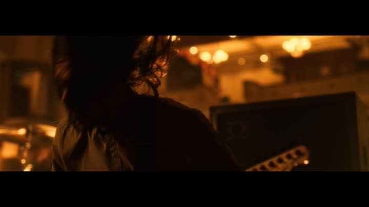 Видео: BAD OMENS - Careful What You Wish For (Official Music Video)