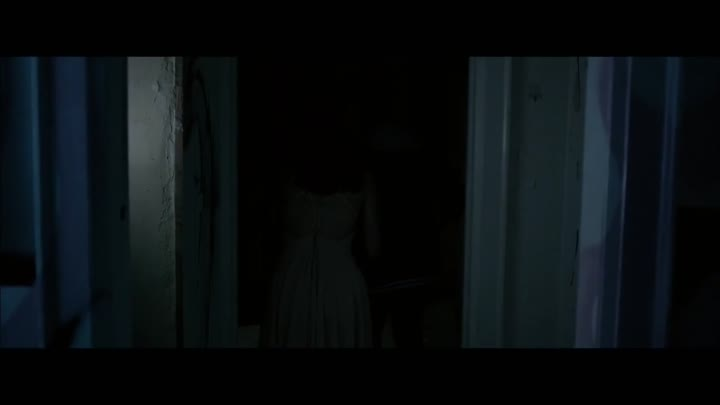 Видео: THE HAUNTED HOUSE ON KIRBY ROAD Trailer (2016) Horror Movie