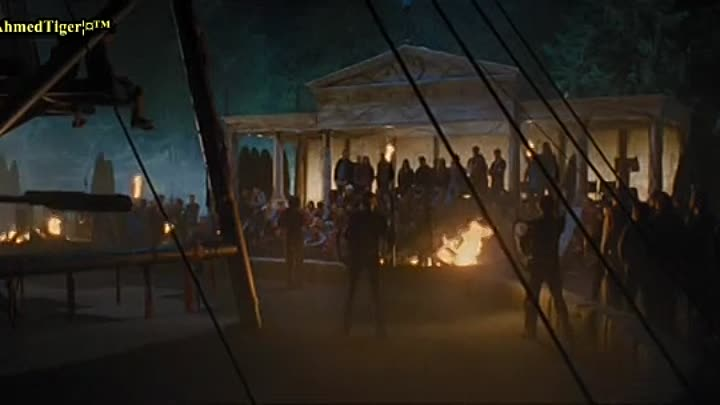Percy Jackson Sea of Monsters بجودة DVDRip.flv