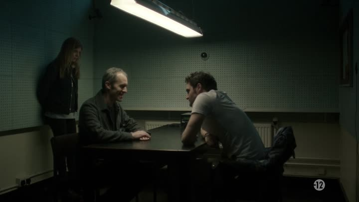 Видео: [WwW.VoirFilms.org]-the.tunnel.s01e02.french.720p.hdtv.x264-jmt-www.