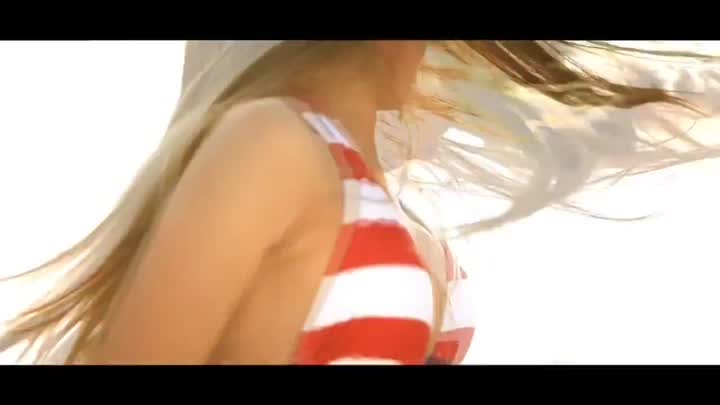 Sasha Lopez, Andrea D & Broono Feat. Paulo Laffox - All My People (Official Video Edit HD)