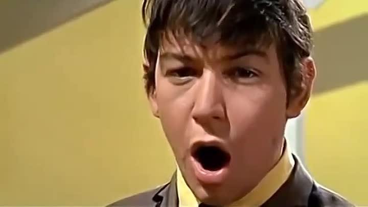 """Видео: The Animals - The House of the Rising Sun-(1964)(musik.klub ROK- ДЖУНГЛИ!!! -""""(official)""""."""