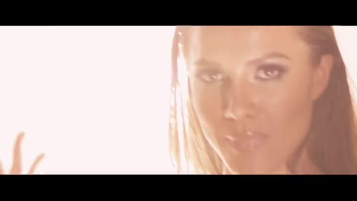 Otilia - Aventura (Official Video HD) | Music Planet