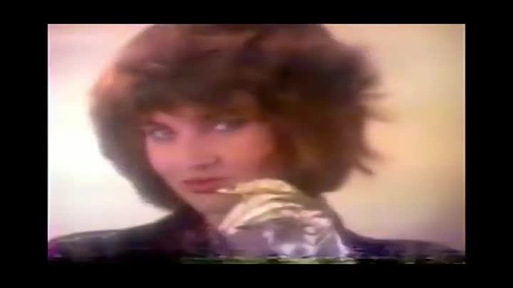 Видео: <<Timecop 1983>> Lost Without You