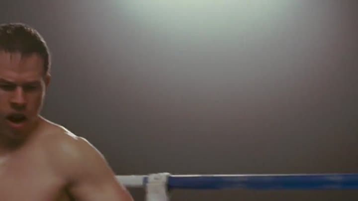 The.Fighter.2010.1080p.BluRay.Cima4Up.tv