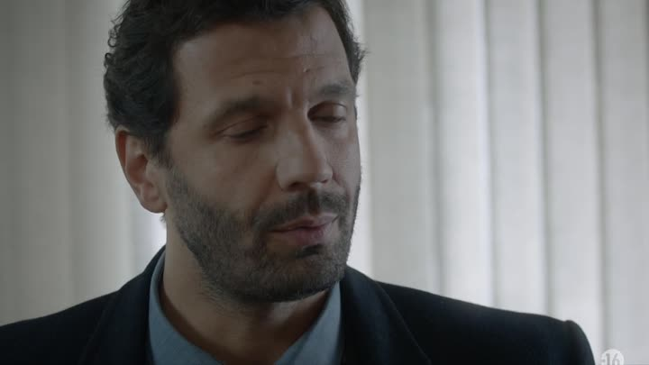 Видео: [WwW.VoirFilms.co]-Hard.S03E08.FRENCH.720p.HDTV.x264-DEAL