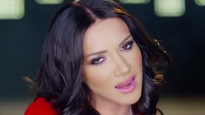 Видео: Otilia - Prisionera ( official video )