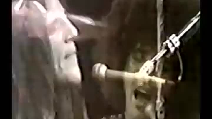 """GRAND FUNK _""""In Concert_"""" 1972 (Full) by Rogério KISS"""