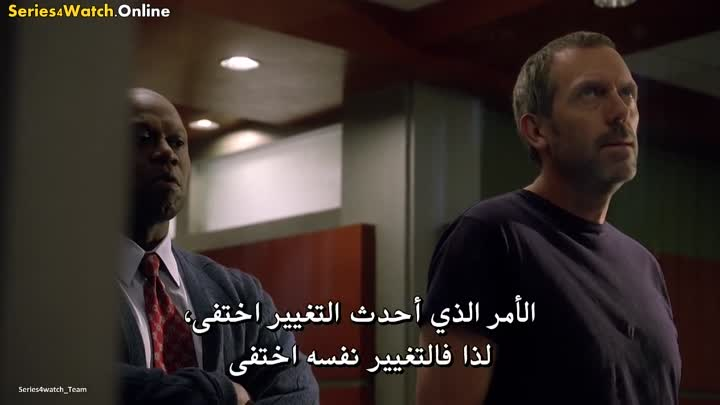 house md s06e21 online