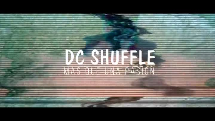 Stressed Out (Remix) ♫ Shuffle Dance_Cutting Shape (Music video) THE WORLD OF ELECTRONIC MUSIC DANCE POSITIVE