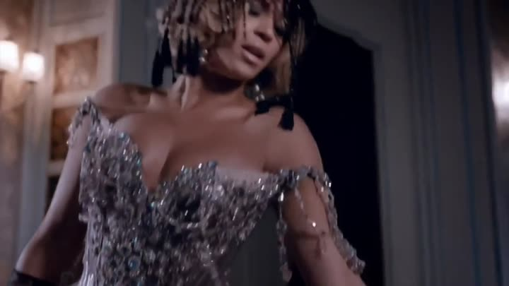 Beyonce - Partition 2014