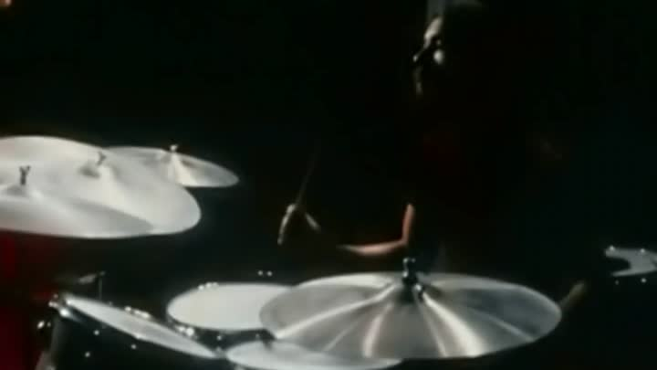 Видео: Credence Clearwater Revival - Have You Ever Seen The Rain - ( Alta Calidad ) HD