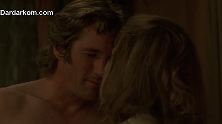 Sommersby.1993.720p