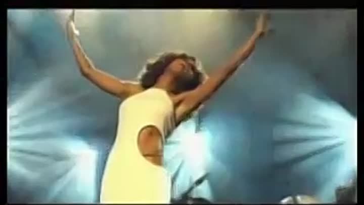 Видео: Toni Braxton - Unbreak My Heart