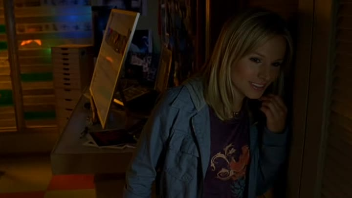 [WwW.VoirFilms.co]-Veronica.Mars.S02E01.FRENCH.DVDRiP.XViD