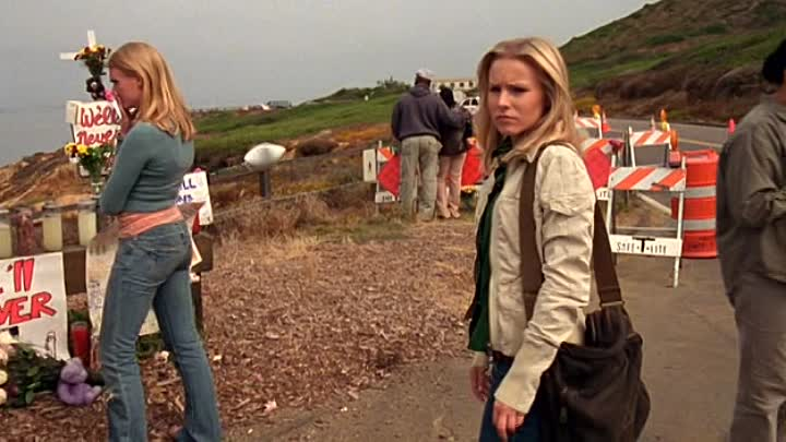 [WwW.VoirFilms.co]-Veronica.Mars.S02E02.FRENCH.DVDRiP.XViD