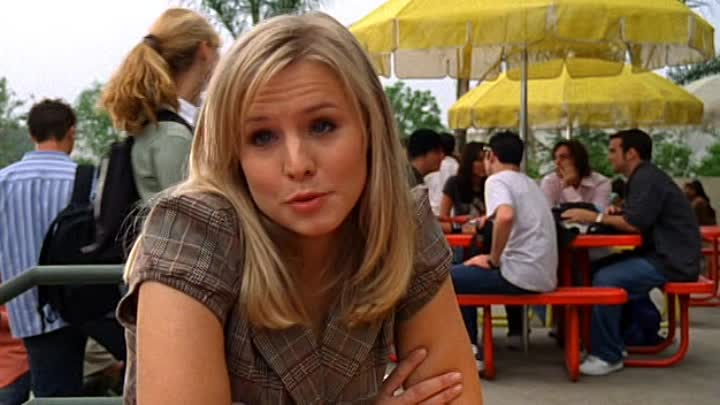 [WwW.VoirFilms.co]-Veronica.Mars.S02E03.FRENCH.DVDRiP.XViD